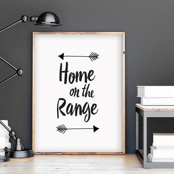 Kitchen Art The Range