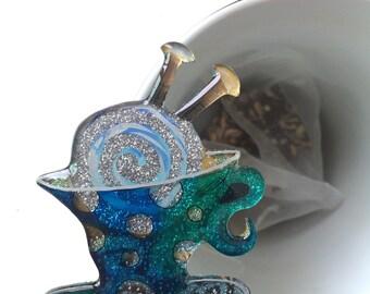 05 yarn cup 635