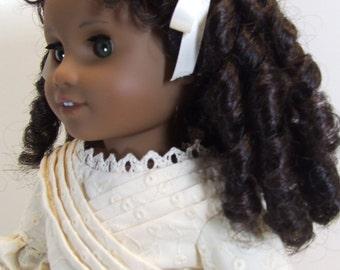 """Sarah Hale Dress for 18"""" dolls"""