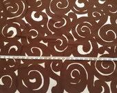 Marimekko Vintage Print Fabric
