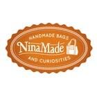 NinaMade