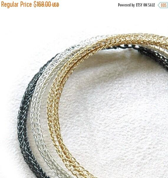 20% OFF - Bangle bracelets , gold bangle bracelet, silver bangle bracelet , oxidized silver bangle bracelet  , stackable bangles