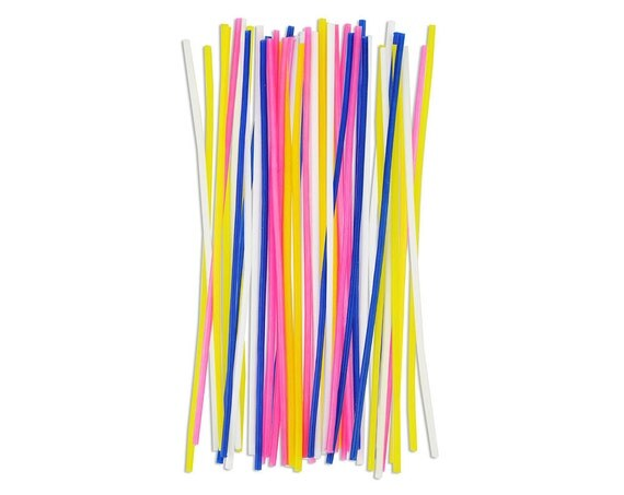 Find great deals on eBay for long thin candles. Shop with confidence.