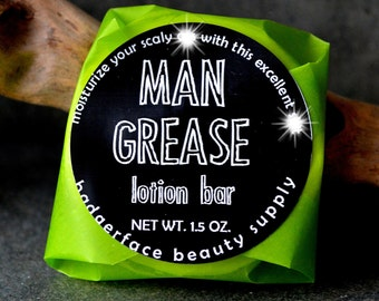 Mens Lotion. Groomsmen Gift Set. Groomsman Gift Set of 6. Funny Favors. Funny Gifts for Men. Gifts for Guys. Cool Gifts for Men. Lotion Bar.