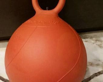 Sale - Hoppity Hop bouncing ball
