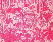 Lilly Pulitzer Rule Breakers