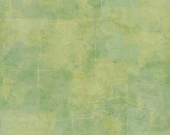 Sea Cottage by Iron Orchid Designs Clothworks Y1899-110 cotton fabric  1/2 yd cuts