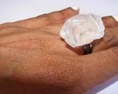 urban quartz  I