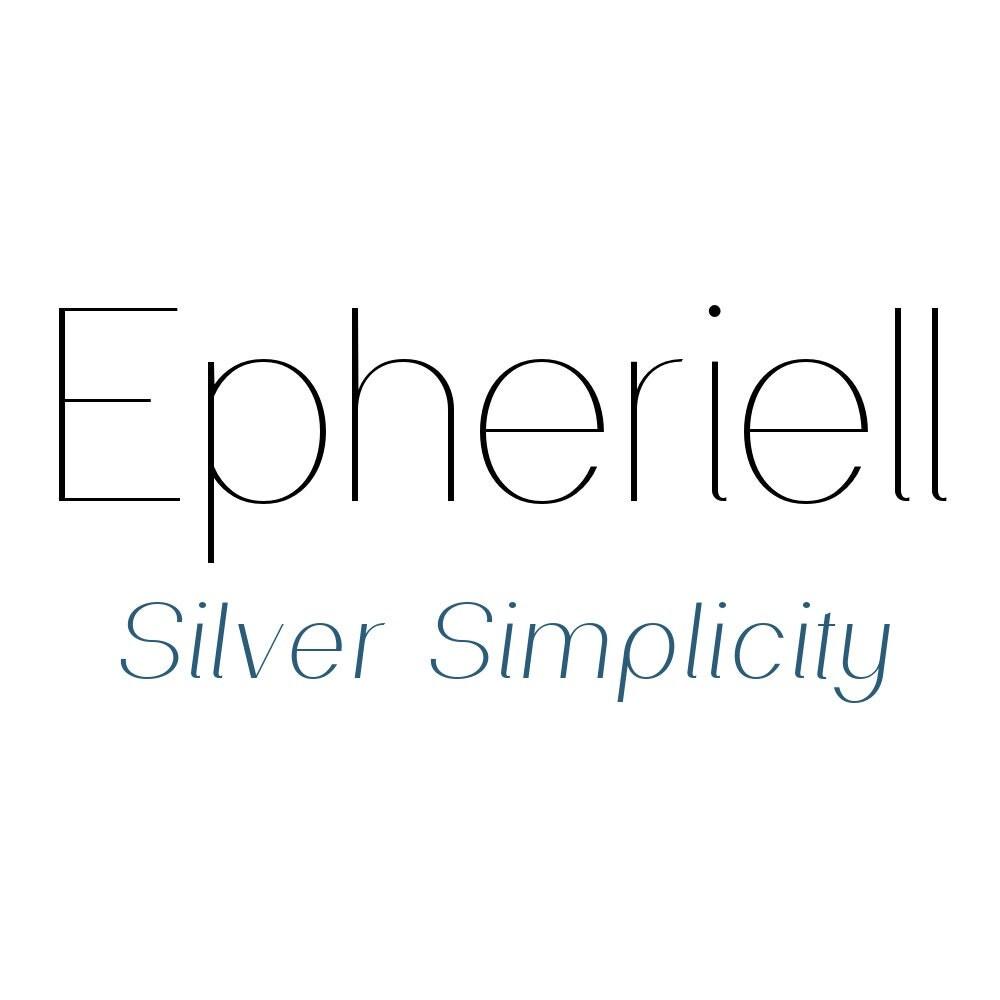 Epheriell