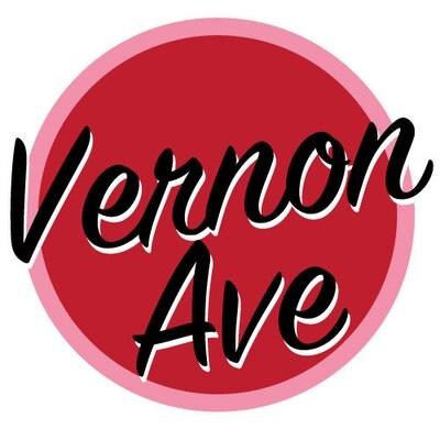VernonAve