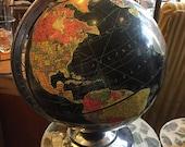 Replogle Starlight Globe