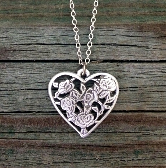 how to clean pewter jewelry