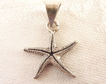 how to make starfish with clay