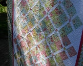 Verna Quilt ****RESERVED FOR KATHRYN****