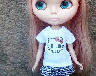 Blythe T-shirt