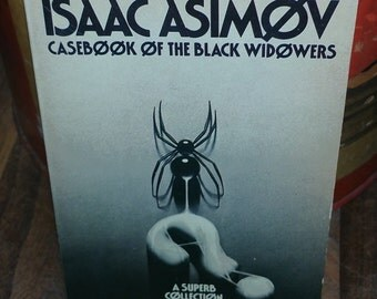 isaac asimov guide to the bible