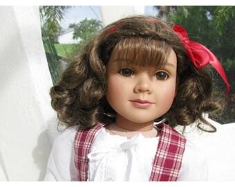 My Twinn Doll 23 Inch Beautiful