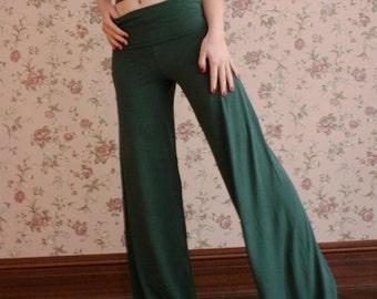womens lounge pants - GEM sleepwear range - made to order