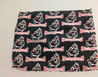 Tampa Bay Buccaneers Fabric 245265