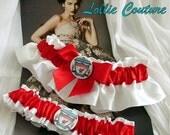 Wedding Garters Wedding Lingerie Garters