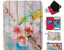 Floral iPad Air 2 iPad Mini 3 IPad mini 4 iPad 4 case iPad Pro 9.7 Galaxy Tab A Galaxy Tab S2  Galaxy Tab E Samsung Galaxy Tab S Lg G Pad