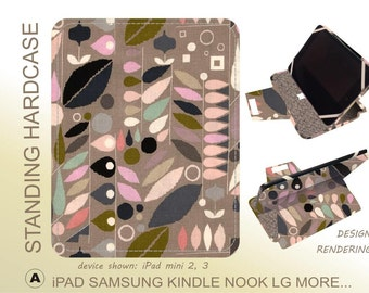 Modern Tablet case Modern Tablet case Modern Tablet case Modern Tablet case Modern Tablet case Modern Tablet case Modern Tablet case