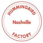 HummingbirdFactory