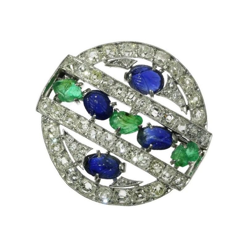 pendant mountings for gemstones
