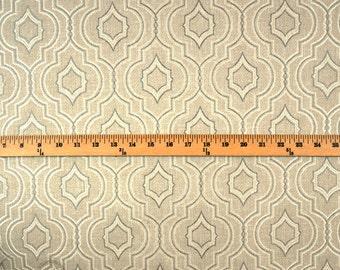 Danzig Linen Fabric