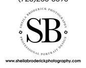 SB Photography Custom Labeled Promotional Lip Balms