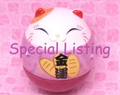This a special listing for my special buyer Heisel