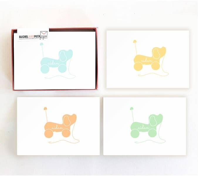 http://www.bushelandpeckpaper.com/item_466/Toy-Dog-Stationery.htm