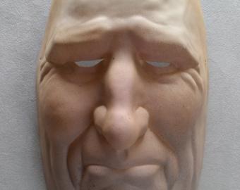 Explorer Mask