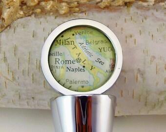Italy Wine Stop