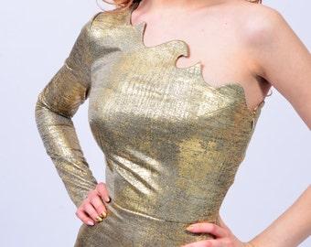 Alanis 1 Dress