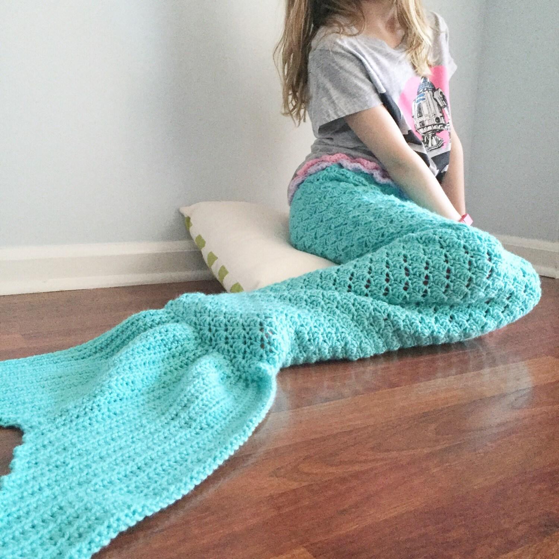 Free Crochet Mermaid Tail Pattern Hot Girls Wallpaper