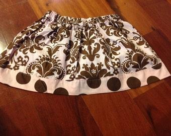 Hello Kitty Tree Skirt 94