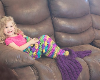 Mermaid blanket, mermaid blankets, mermaid tail blanket, mermaid tail blankets, mermaid blankets for girls, mermaid lapghan, adult mermaid