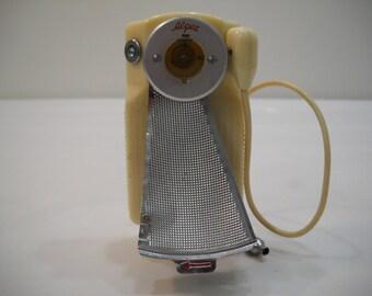 Camera Accessories Vintage Alpex Deluxe Swivel Flash Unit