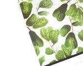 """FIG LIFE fig leaves 20"""" x 29"""" gift wrap sheets"""