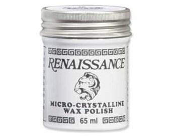 Renaissance Wax 2.25 OZ