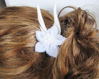 Bridal Hair Comb Wedding Jewelry Wedding Hair Comb Faux Pearl Swarovski Crystal Rhinestone Hair Comb  Bridal Jewelry Pageant Jewelry