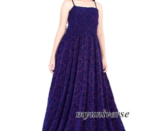 Maxi Dress Bridesmaid Dress Women Plus Size Prom Long Evening Gown Party Formal Long Dress Night