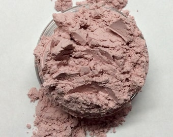 Mineral Veil/Face Powder