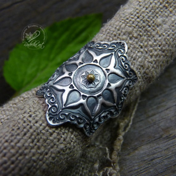 Made To Order O Rings