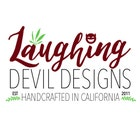 LaughingDevilDesigns