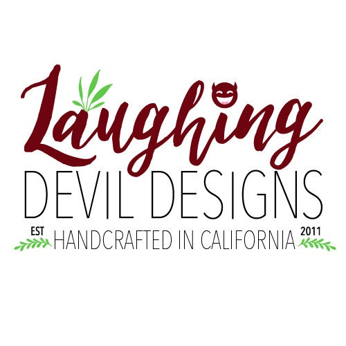 LaughingDevilDesigns