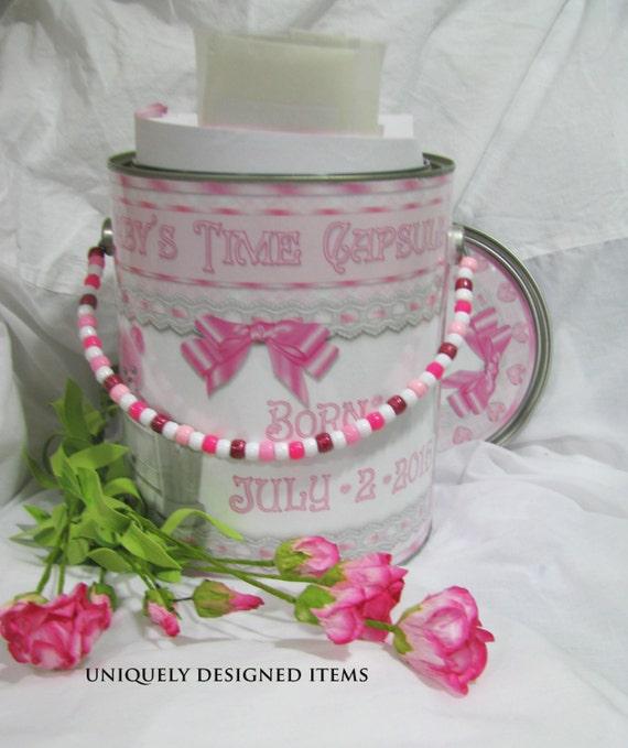 First Birthday First Birthday Gift 1st Birthday 1st Birthday