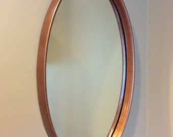 Turner Mirror Etsy