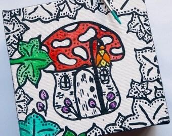 Kids Activity - Bulk Craft Supplies || DIY Painting